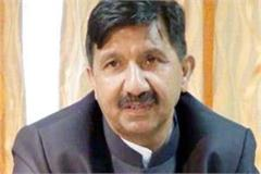 congress legislature party refuse the invitation of modi s rally