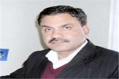 dr suresh kumar posted as director of hpbose