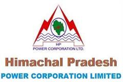 government warns to power corporation work on project or surrender