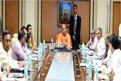 yogi  s cabinet decision  base and pan card required to get licensed liquor shop