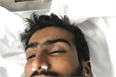 19 sikh resignation personnel suicide