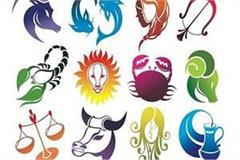 very intelligent people of these 6 zodiac  it is not easy to fool them
