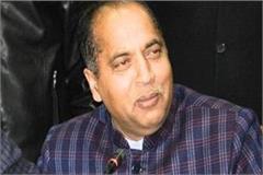 jairam sarkar marketing board of former official on rush tight can screws