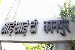 iit kanpur starts studying hindu religious texts