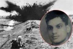 heroic saput labh singh gularia died