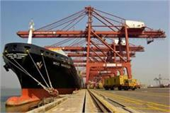export sector expectations from budget