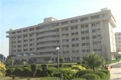 bps college gets 50 extra seats for mbbs