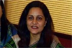 chandigarh sunita duggal convict death