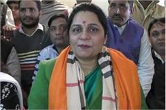 sunita duggal tells small matter of aditya dhankar threat case