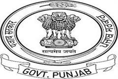 today half day holiday announcement in punjab