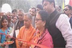 sunil sajan attack on bjp