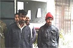 kala yuga s sons have died due to the death of parents