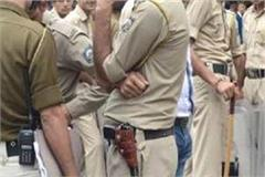 rampur merchant sought ransom worth rs 10 crore