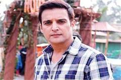 bollywood star jimmy shergill arrives in himachal here will shoot the film