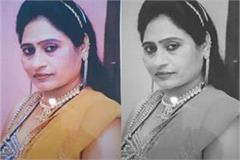 rohatak ragini singer brutally killed