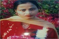 advocate manmohan arrested in rajni murder case