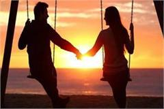 valentine s propose day special express your  love  in these ways