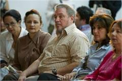 fidel castro  s eldest son commits suicide