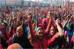 monthly honorarium of asha workers will be increased