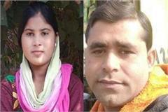 dalit people barat not allowed in kasganj