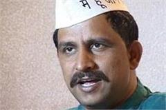 jat movement bjp congress and inld have stirred up jai hind