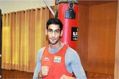 india s team leaves for indonesia for elite asian games event