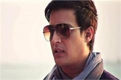 jimmy shergill breaks down on chinese army in manali