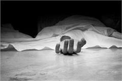 female congress leader killed in gopal nagar of bathinda