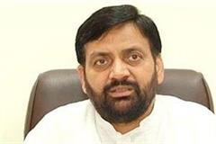 naib saini target inld and congress
