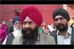 bjp akalis  jagdish tytler arrested in  84 riots case