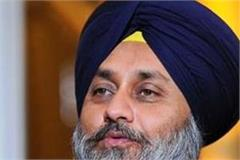 jagdish tytler s polygraphy and narco test must be done sukhbir