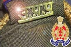 nisa wanted by the infamous weapon taskar parvez alias haru arrested