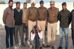 1800 arrested in a youth including drug pills  an absconding