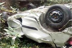 deceased missing man found in havna ditch of satun