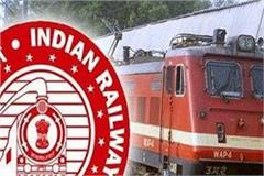 this app will solve all the problems of railway passengers