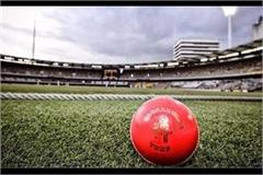 indies to host first day night test in june 2018