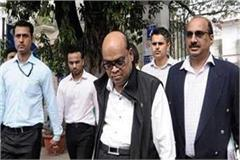 vikram and son rahul kothari get cbi remand for 11 days