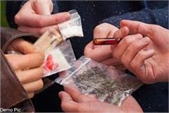hashish mafia takes new path drugs reached on destination like this