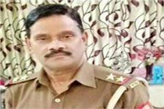 dgp op singh will be honored by this donor