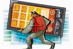 mobile phone theft surajkund fair
