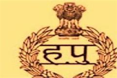police will seek help from women in curbing crimes in haryana