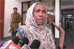 youth beaten lady worker in mla hostel later held legs