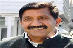mukesh agnihotri said the transfer agent moving around rate fix