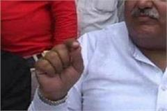 we do not do politics of assurance we want action  kuldeep sharma