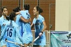 sangeeta will lead indian child badminton team in indonesia