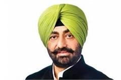 the police stopped khaira who came to take stock of rana sugar mill