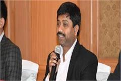 gopal nandi attacks mayawati