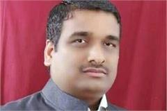 bsp mla anil singh s brother murderous assault 5 accused in custody