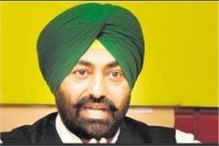 modi government brought back dalip singh s bones