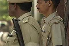 police staff of 31 posts will increase in gururgram